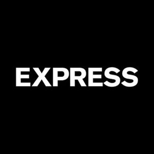 Other - Express Items